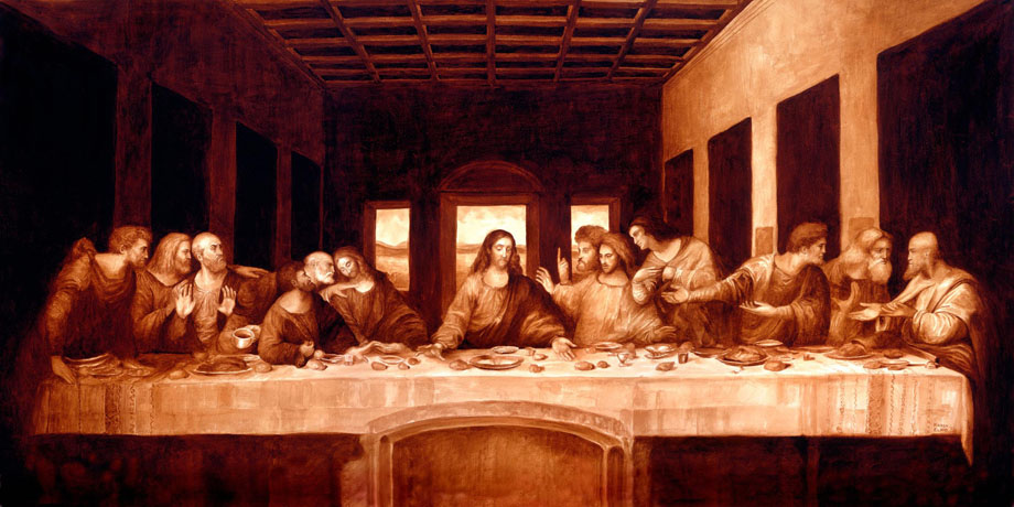 http://coffee-art.com/wp-content/uploads/wpsc/product_images/46_last_supper-3.jpg